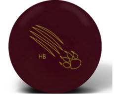 HONEY BADGER BURGUNDY™ URETHANE
