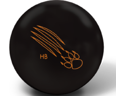 HONEY BADGER™ URETHANE