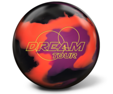 Dream™ Tour
